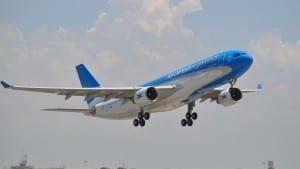 aerolineas_avion