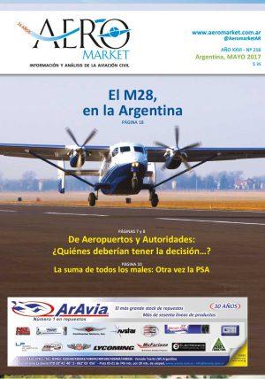 aeromarket-216-web