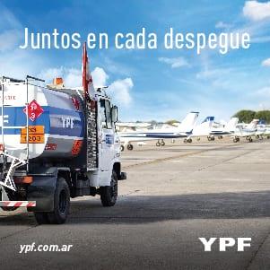 YPF – Derecha
