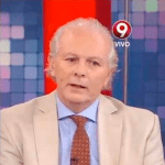 Luis Alberto Franco
