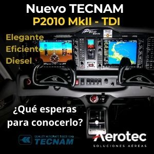 4 – Aerotec