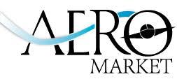 AeroMarket