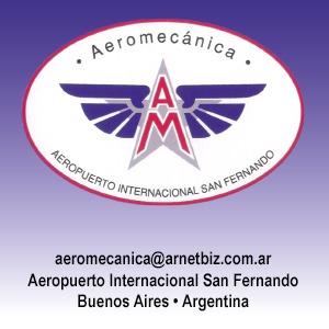 6 – Aeromecánica
