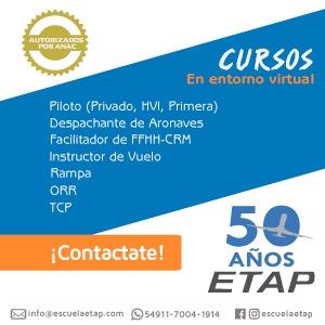ETAP – Noticias – 1