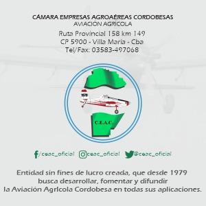 9 – Camara Cba
