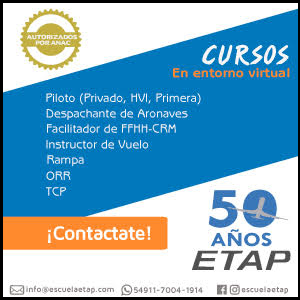 1 – ETAP Barra Lateral