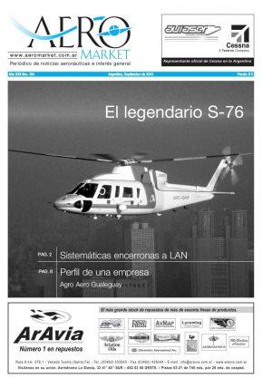 aeromarket-184-web