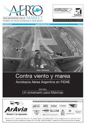aeromarket-190-web